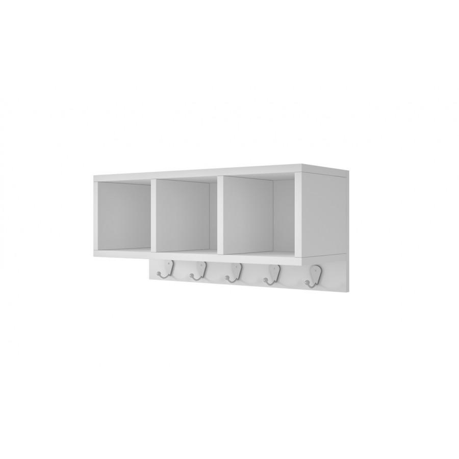 estanteria-pared-tres-huecos-y-cinco-colgadres