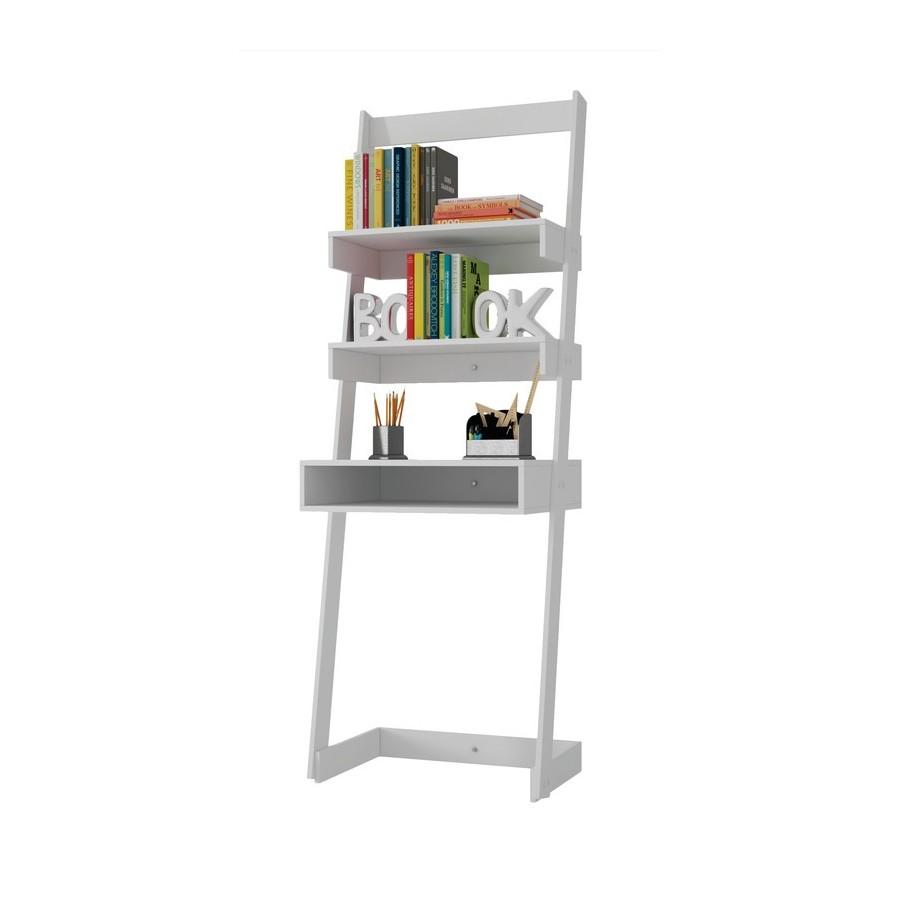 estanteria-escritorio-escalera-tres-niveles