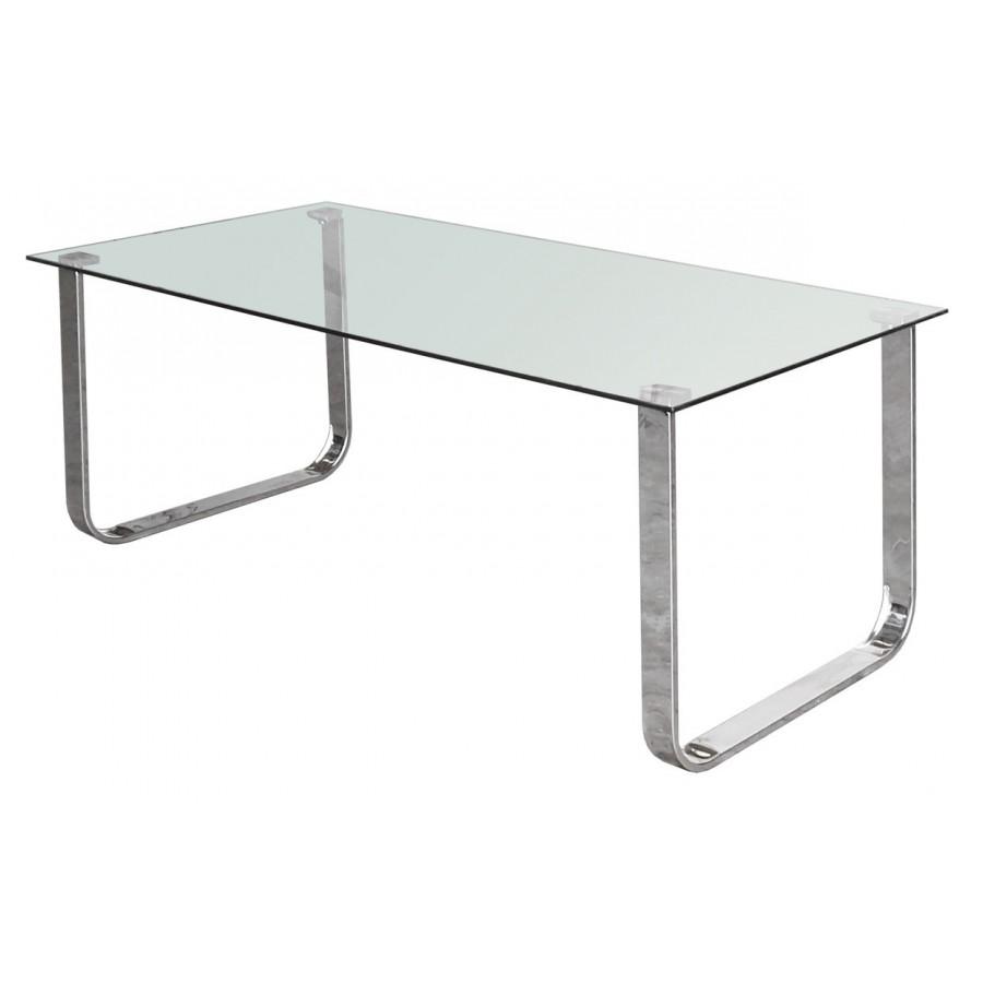 mesa-de-centro-cristal-templado-estrusctura-metálica