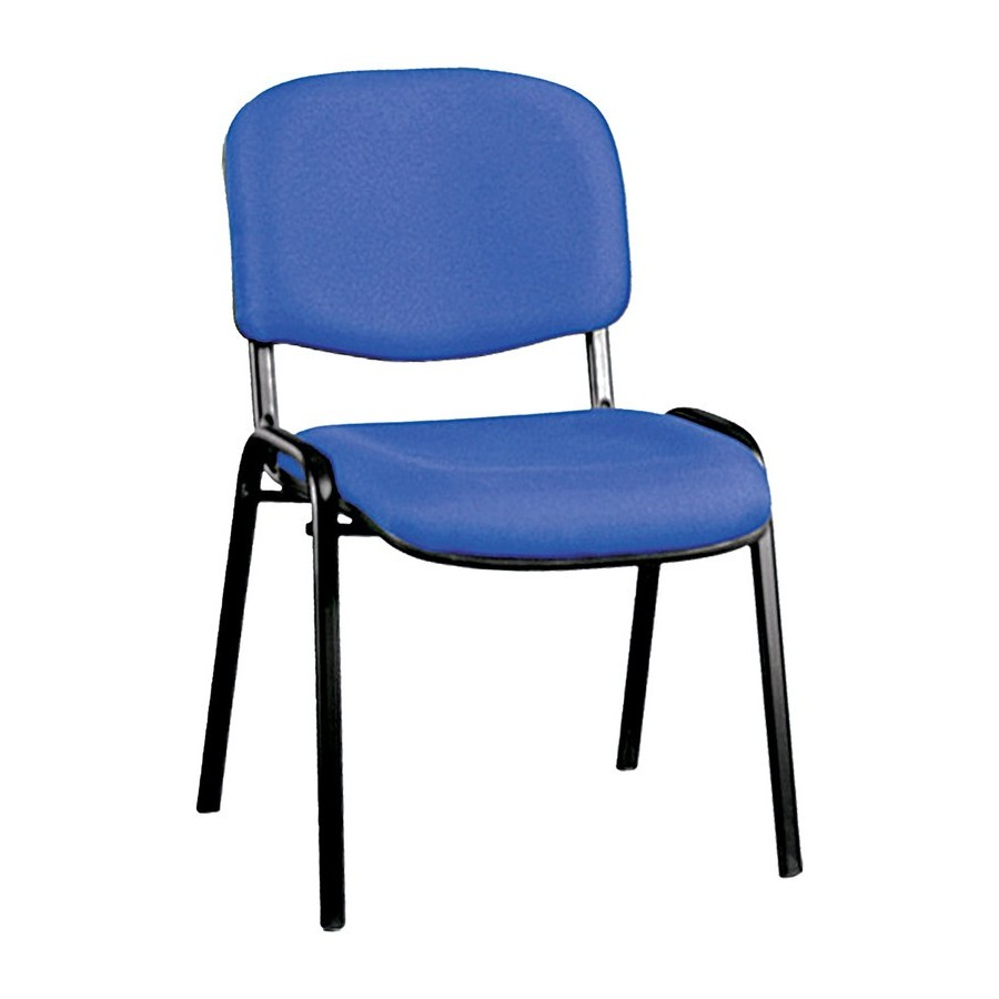 Conjunto-de-10-sillas-conferencia-Color-azul-Tejido-3D