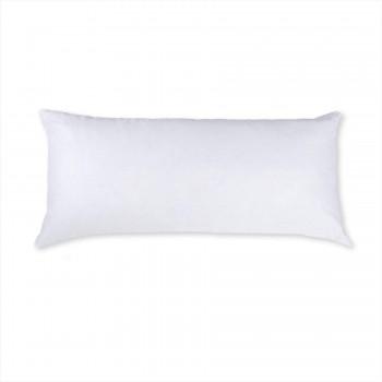 Almohada fibra hueca |...